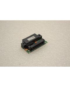 Fujitsu Siemens Amilo Pi 1505 Optical Drive IDE Connector Board
