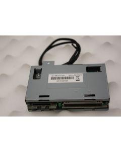 Packard Bell iMax D3413 Card Reader GLF-680-070-705-1