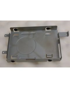 Sony Vaio VGC-LT Series 1st First HDD Hard Drive Caddy