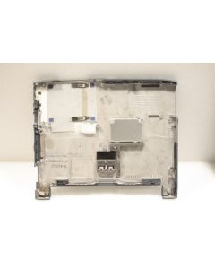 Toshiba Portege 3480CT Bottom Lower Case 47T200730G21