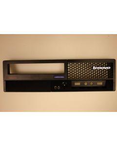 Lenovo ThinkCentre A61e USFF Front Fascia Bezel LNV-00000069-100