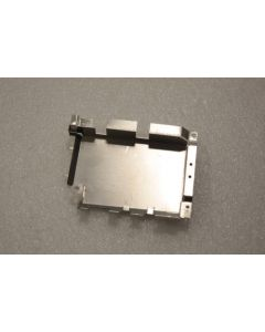 Fujitsu Siemens Amilo Pi 2515 Audio USB Board Bracket