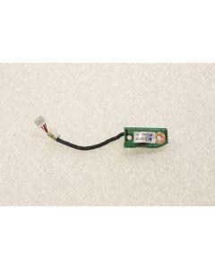 E-System Sorrento 1 Lid Sensor Board 80GWV40001-C0