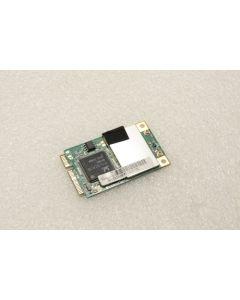 E-System Sorrento 1 WiFi Wireless Card 79G096301-01