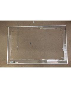 Sony Vaio VGC-LT Series LCD Screen Bezel 3-213-813