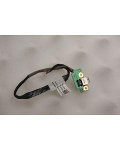 Dell Latitude E6400 Firewire Board Cable 0RK128 RK128