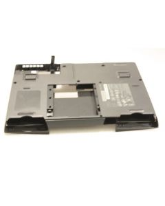 HP Compaq Armada 1750 Bottom Lower Case 388748-001