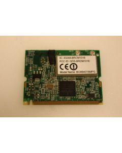 Acer Aspire iDea 510 WiFi Wireless Board Card T60H906.01