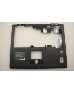 Acer Aspire 1300 Series Palmrest 32ET2TATP46