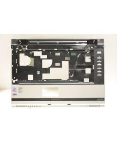 Toshiba Satellite M70 Palmrest K000033600