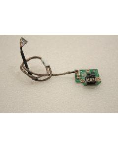 Dell Inspiron 1720 USB Board Cable 3GGM2UB0010