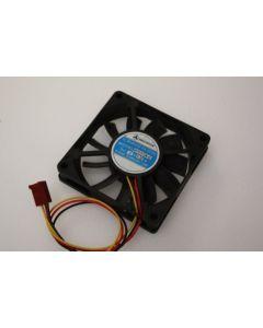 Innovative BS701512M-02 3Pin Case Fan 70mm x 15mm