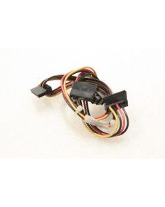 HP Compaq 8000 SATA Power Cable 577494-001