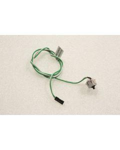RM Expert 3000 Power Button 26-022209-002