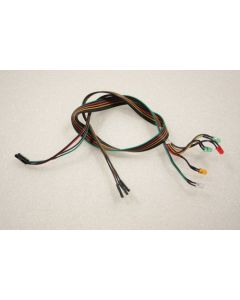 RM Expert 3000 LED Lights Cable 26-012209-002