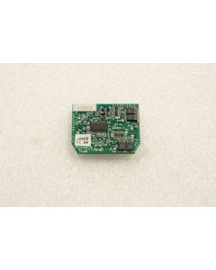 Compaq Evo N600c Converter Board 241435-001