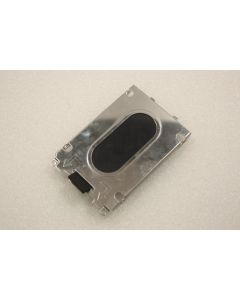 HP Presario V2000 HDD Hard Drive Caddy