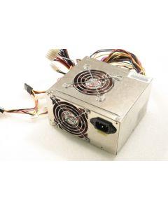 Trust ATX 420W Dual Fan Power Supply