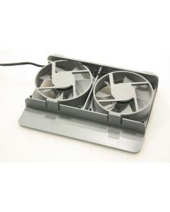 Apple PowerMac G5 Dual Cooling Fan AFB0912VH