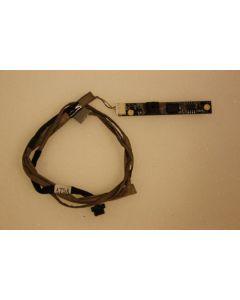 HP Pavilion dv9500 Webcam Camera Cable DA30501SY