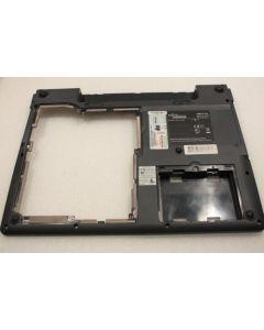 Fujitsu Siemens Amilo Pro V3515 Bottom Lower Case 80-41203-10