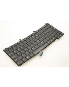 Genuine Acer TravelMate 2700 Keyboard 99.N7082.A0U
