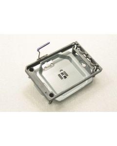 Lenovo Thinkcentre M55 DT Desktop CPU Retention Bracket Plate Set