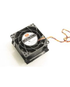 Lenovo Thinkcentre M55 DT Cooling Fan 39M0585 CHC8012CB-AH(E)(T)
