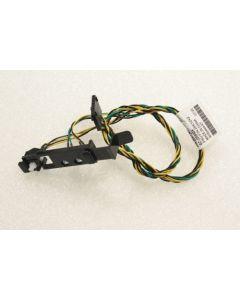 Lenovo Thinkcentre M55 DT Power Button LED Lights 26K1241 26K1242