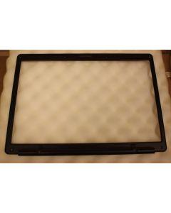 Compaq Presario F500 LCD Screen Bezel 453525-001