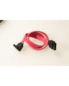 Acer ZX6971 All In One PC SATA Cable 1400-00R20PB