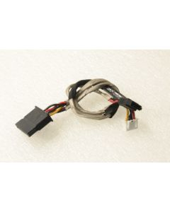 Acer ZX6971 All In One PC Mini SATA Cable 1414-066P0PB