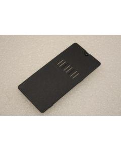 Asus Eee PC 1001HA RAM Memory Door Cover