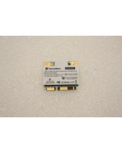 Asus Eee PC 1001HA WiFi Wireless Card 04G033098002