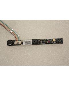 Asus Eee PC 1001HA Webcam Camera MIC Cable 04G620005753