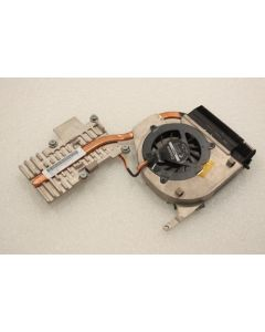 Acer Aspire 5920 CPU Heatsink Cooling Fan AVC3LZD1TATND
