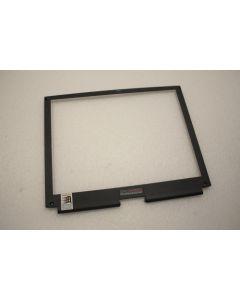 RM Notebook Professional P88T Laptop LCD Screen Bezel 50-030972-31