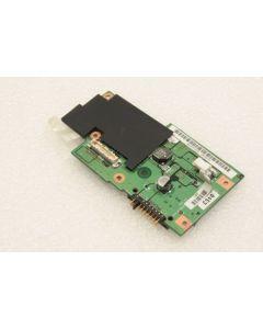 Sony Vaio PCG-K415B Battery Charging Board DA0JE5BB8C9