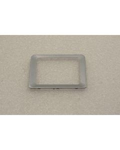 Sony Vaio PCG-K415B Touchpad Trim Cover