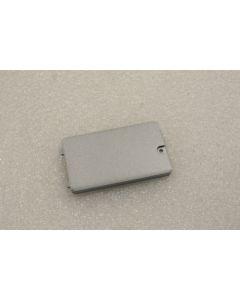 Sony Vaio PCG-K415B Modem Door Cover