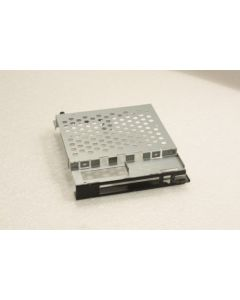 HP TouchSmart 300 All In One PC ODD Optical Drive Caddy Bracket 1EN0J01-00