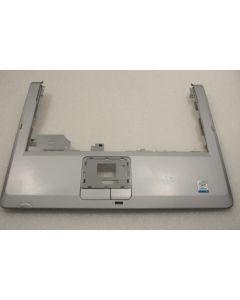 Sony Vaio PCG-K415B Palmrest Keyboard Trim EAJE5004017-B