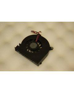 HP Compaq nx6325 CPU Fan 413696-001