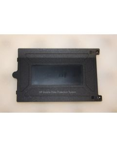 HP Compaq nx6325 HDD Hard Drive Cover