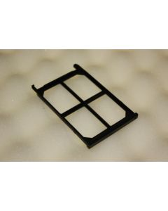 HP Compaq nx6325 PCMCIA Card Slot Filler Dummy Plate