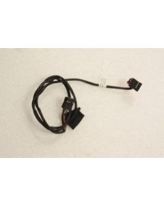 Acer Aspire Z5763 All In One PC FIO MIC Cable 50.3CN03.001