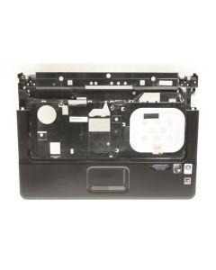 HP Compaq 6735s Palmrest Touchpad 491254-001