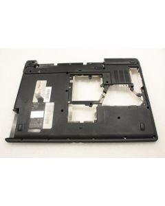 Fujitsu Siemens Amilo Li 1718 Bottom Lower Case 60.4B908.002
