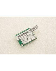 Medion WIM2140 Modem Card