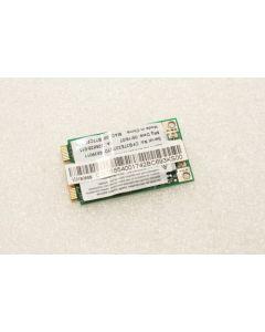 Medion WIM2140 WiFi Wireless Card D26839-011